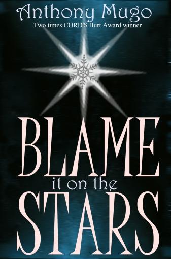 Blame 6