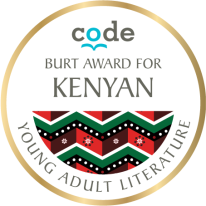 code-ba-africa_kenya-ya-only-no-shadow