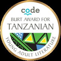 code-ba-africa_tanzania-ya-only-no-shadow
