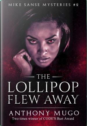 The Lollipop Flew CODE'S
